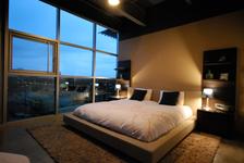 6B_masterbedroom.jpg