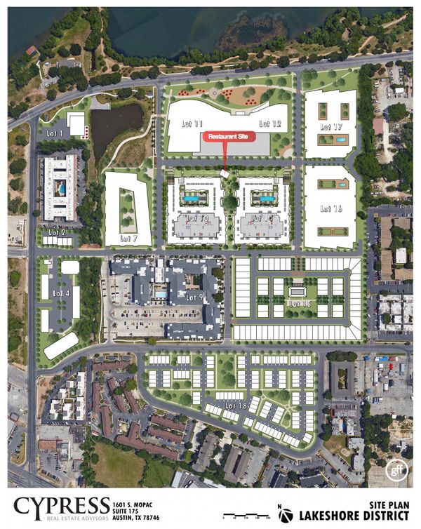 AZUL Site Plan - Labeled.jpg
