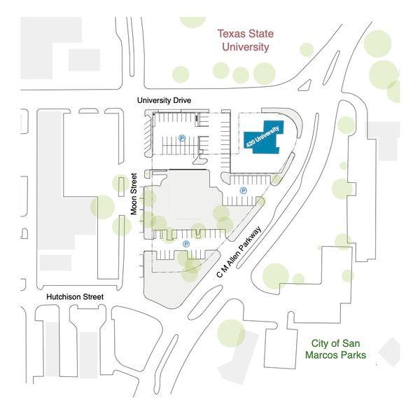 420 University Site Map Image.jpg