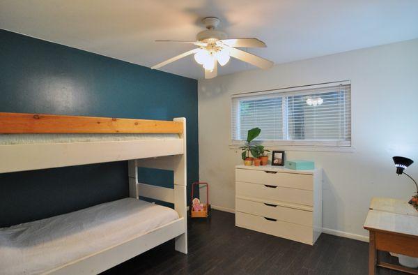 6506 Willamette bed 2 DSC_0236.jpeg