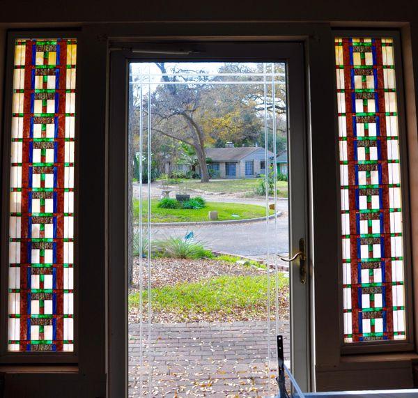 4209 Wilshire Front Room door (eidt DSC_0844).jpg