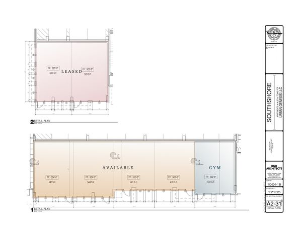 Brixton South Shore Floorplan Image (040721).jpg