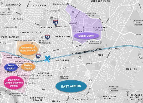 Magnolia MLK Area Map Image 1 (060119).jpg