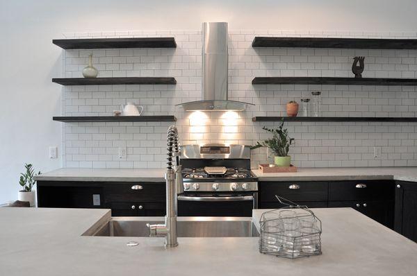1902 E 14th Kitchen (edit DSC_1598).jpg