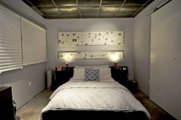 6+B 203 bed (edit 2015-07-10 21.13.00).jpg