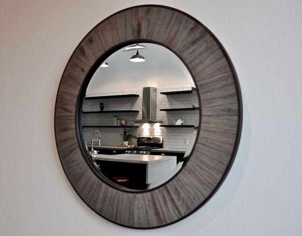 1902 E 14th Liv Mirror (edit DSC_0002).jpg