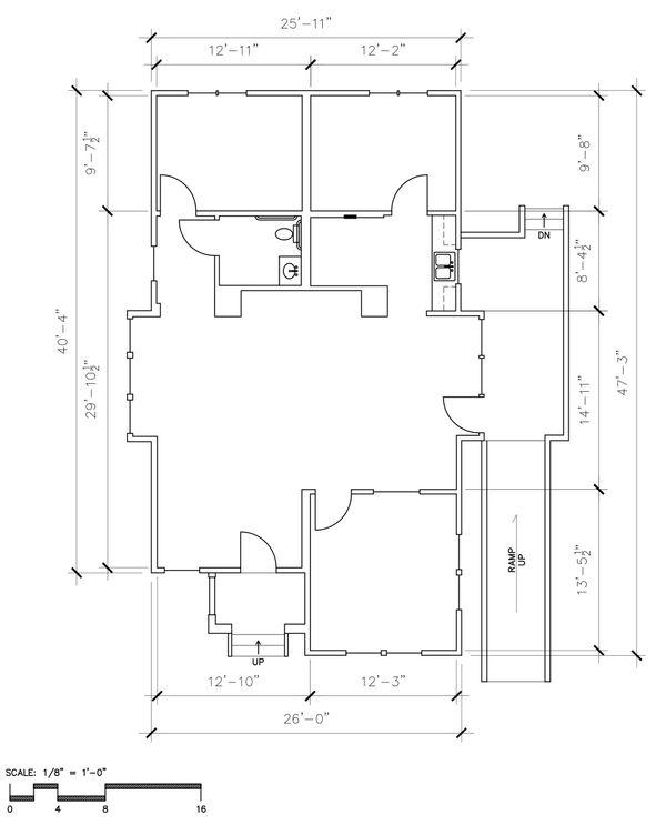 910 Cesar Chavez Floorplan.jpg