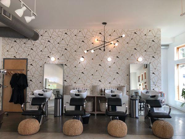 2124 #108 - Nova Hair Collective (IMG_2578).jpeg