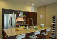 16 Barton Place 2102 - kitchen (DSC_0002).jpg