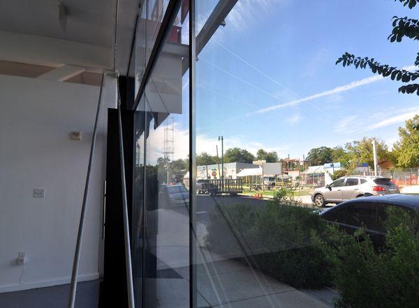 East Village 105 - Front View (edit DSC_0526).jpg