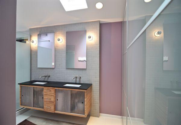 6118 Gardenridge Master Bath 2 (edit 2015-09-11 09.23.24).jpg