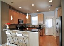 1601 Miriam #105 - kitchen (edit DSC_1370).jpg