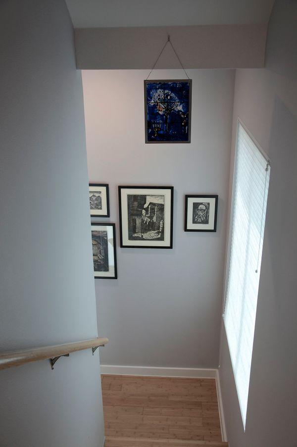 5525 Agatha Stairs Down 2b (edit DSC_1160_2).jpg
