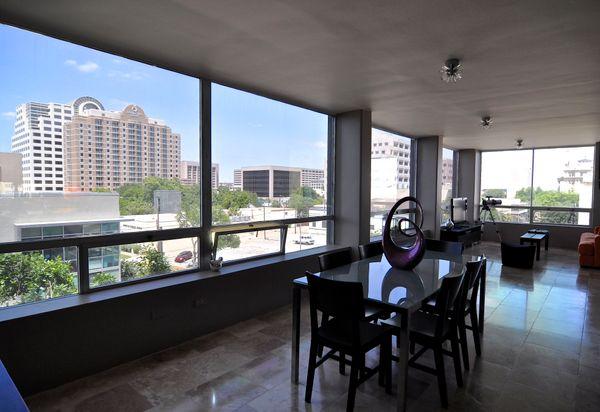 Penthouse 502 DinLiv (edit med DSC_0636).jpg