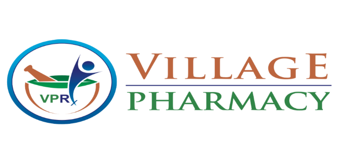 Village Pharmacy | Fallbrook, CA