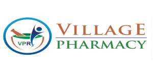Village Pharmacy - logo.png