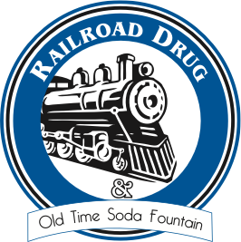Railroad Drug