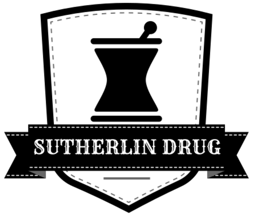 RI - Sutherlin Drug