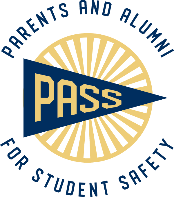 Parents and Alumni for Student Safety