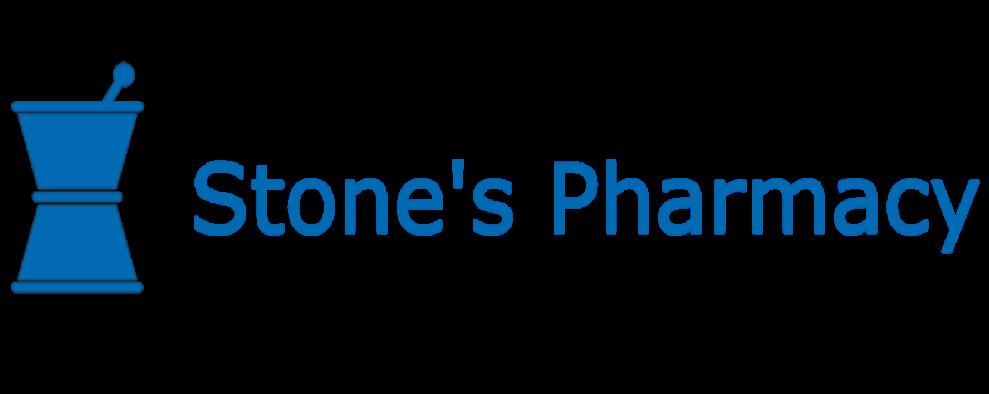 Stone's Pharmacy | Jonesboro, AR