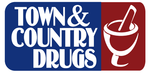 Town & Country Drugs