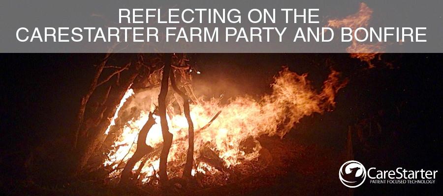 FarmPartyHeader.jpg