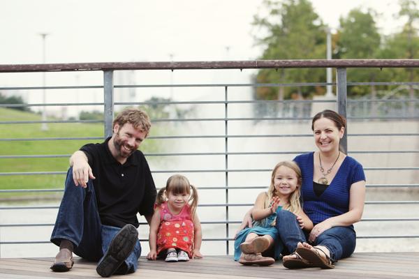 rubys family.jpg