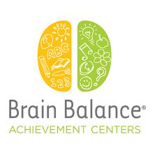 brain balance.png