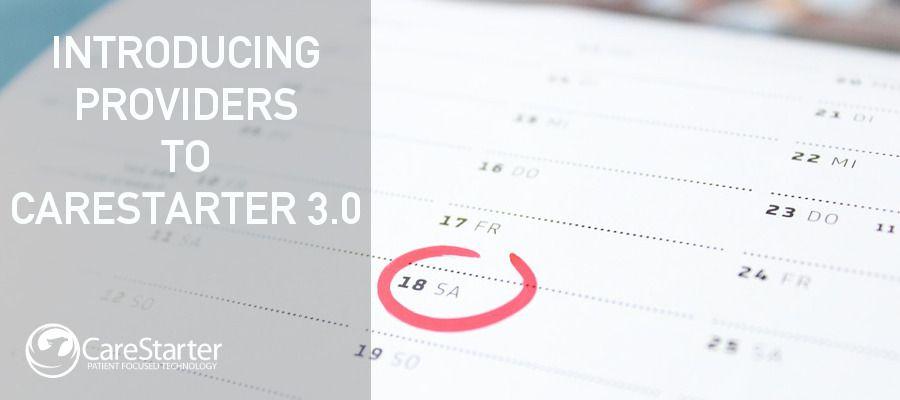 3.0ProviderBlogHeader.jpg