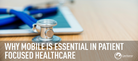 mobile-essential-patient-care.png