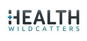 health_wc.jpg