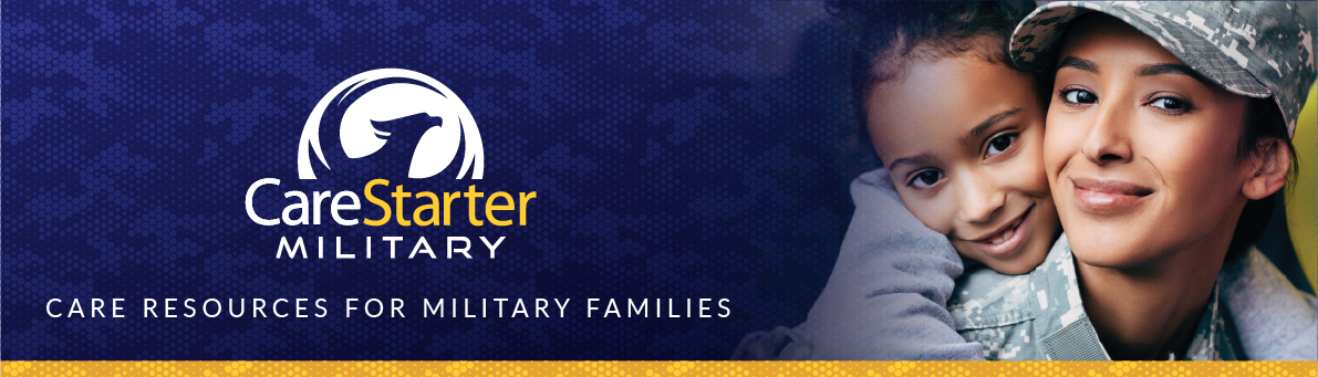 Travis AFB Pilot Landing Page Assets_BANNERCareResourcesForMilitaryFamilies.png