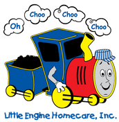 Little Engine Logo sized.png