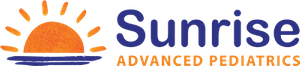 sunrise-advanced-peds-logo.png