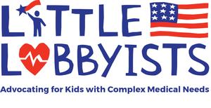 littlelobbyists.png