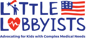 littlelobbyists.png