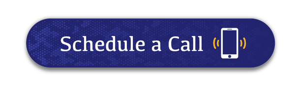 Travis AFB Pilot Landing Page Assets_ScheduleACall_v2.png