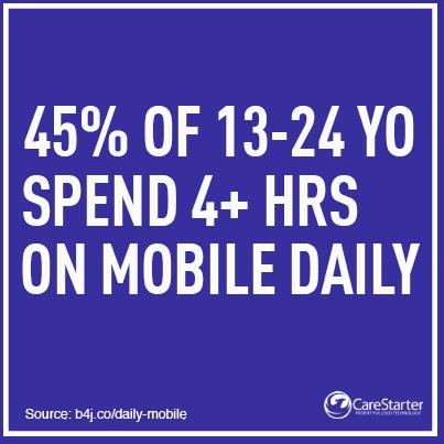 daily-mobile-carestarter.png