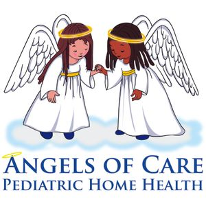 angels of care.jpg