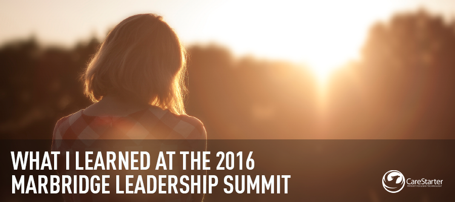 marbridge-2016-leadership-summit.png