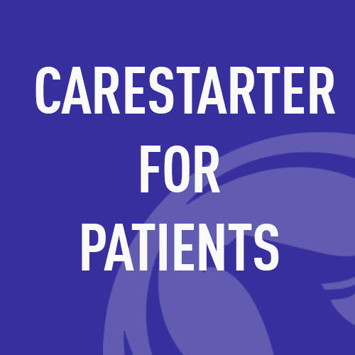 Carestarter-PATIENTS-button-500.png