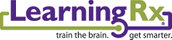 LearningRx Logo.jpg