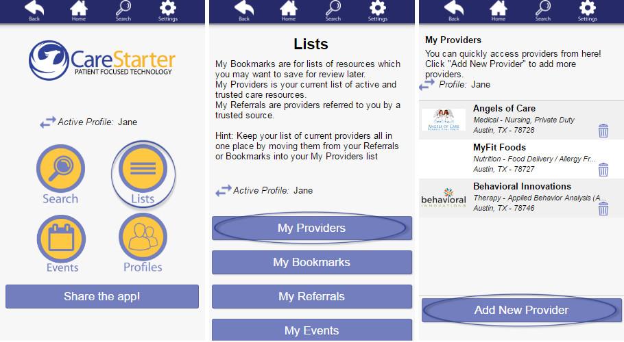 providerlistbanner.jpg