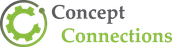 Concept Connections Logo.png
