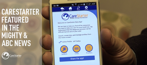 carestarter-featured-the-mighty-abc-news.png