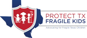 Protect Texas Fragile Kids_Final_060918.png