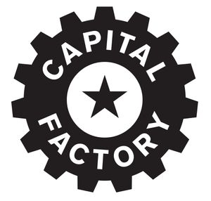 capital factory logo.jpg