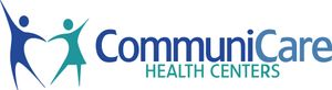 communicare-logo.jpg