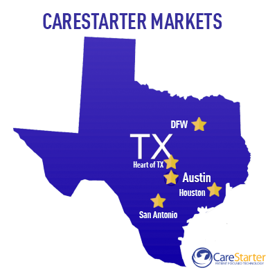 carestarter-texas-markets-small-markets.png
