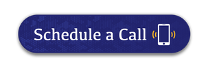 Schedule a call with our Provider Champion!